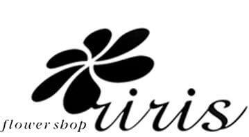 札幌中央区花屋フラワーショップリリス